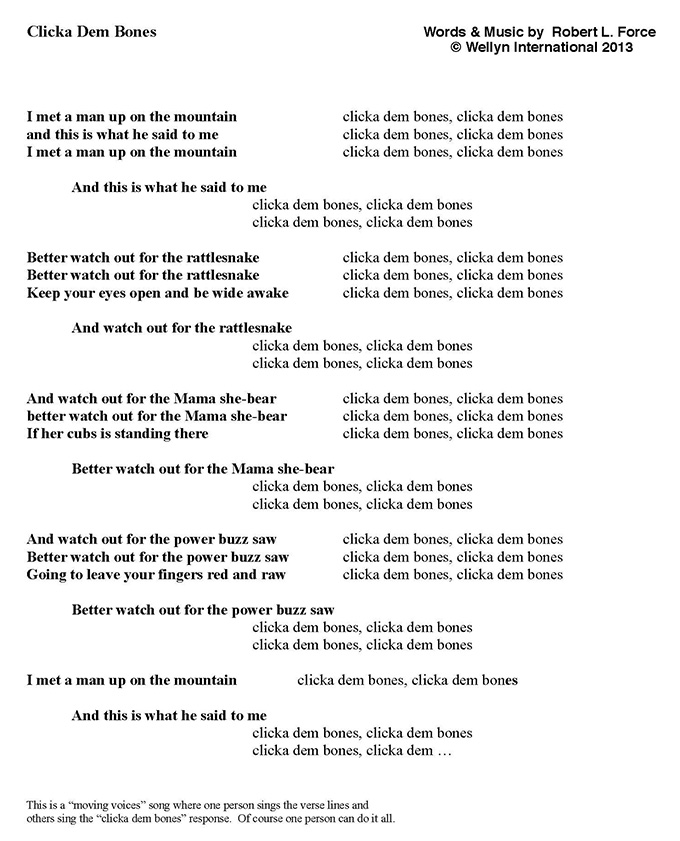BACKBONE LYRICS – Hardy Sandhu | Punjabi Song